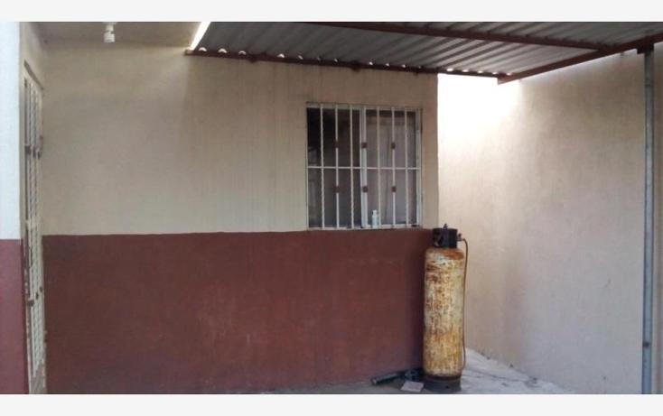 Foto de casa en venta en  1303, desarrollo integral itavu, reynosa, tamaulipas, 1823192 No. 18