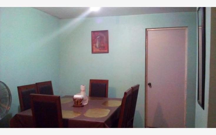 Foto de casa en venta en  1303, desarrollo integral itavu, reynosa, tamaulipas, 1823192 No. 19