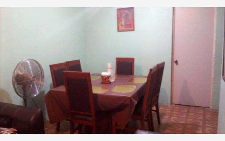 Foto de casa en venta en  1303, desarrollo integral itavu, reynosa, tamaulipas, 1823192 No. 20