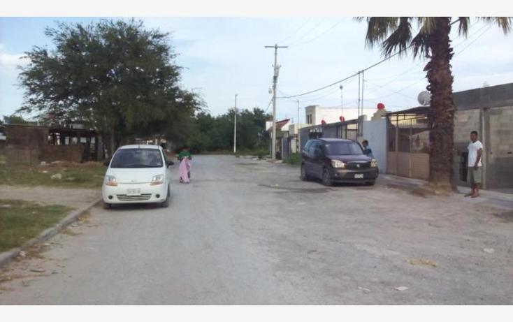 Foto de casa en venta en  1303, desarrollo integral itavu, reynosa, tamaulipas, 1823192 No. 28