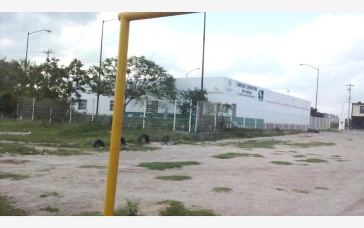 Foto de casa en venta en  1303, desarrollo integral itavu, reynosa, tamaulipas, 1823192 No. 29