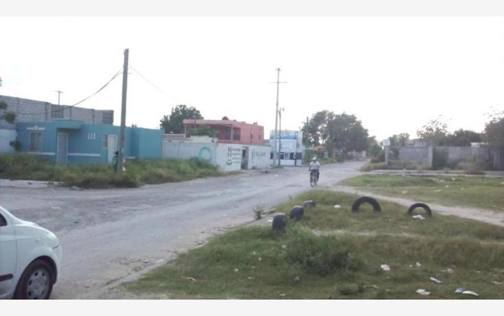 Foto de casa en venta en  1303, desarrollo integral itavu, reynosa, tamaulipas, 1823192 No. 30