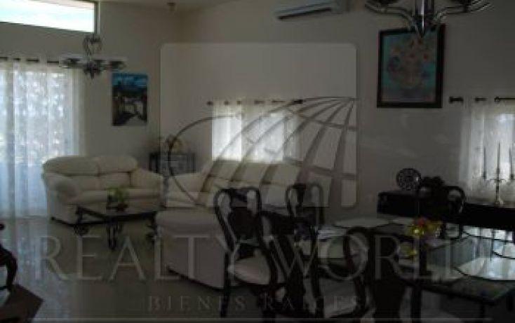 Foto de casa en venta en 1303, residencial hacienda san pedro, general zuazua, nuevo león, 1859075 no 05