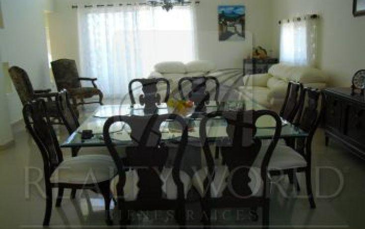 Foto de casa en venta en 1303, residencial hacienda san pedro, general zuazua, nuevo león, 1859075 no 06