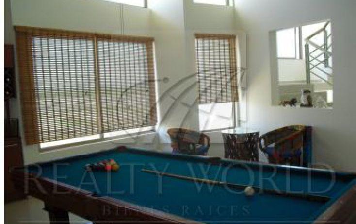 Foto de casa en venta en 1303, residencial hacienda san pedro, general zuazua, nuevo león, 1859075 no 08