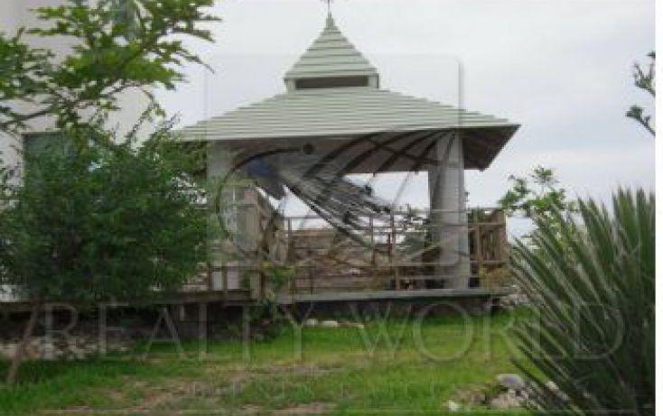 Foto de casa en venta en 1303, residencial hacienda san pedro, general zuazua, nuevo león, 1859075 no 11