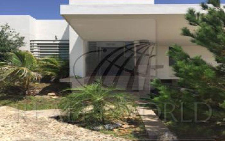 Foto de casa en venta en 1303, residencial hacienda san pedro, general zuazua, nuevo león, 1859075 no 16