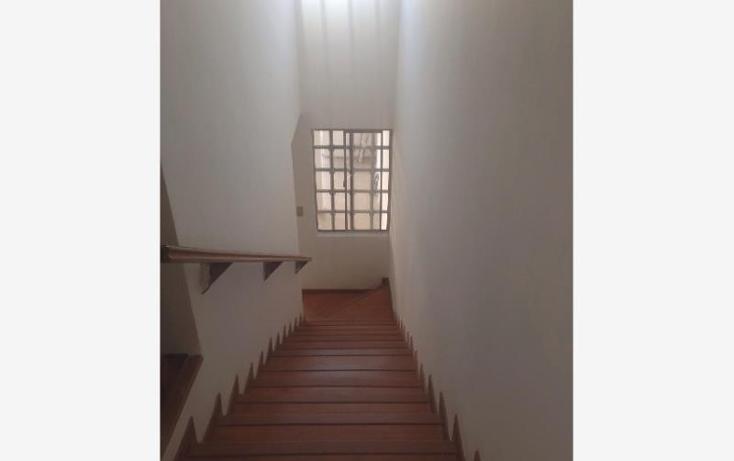 Foto de casa en venta en  1304, san francisco mayorazgo, puebla, puebla, 897165 No. 02