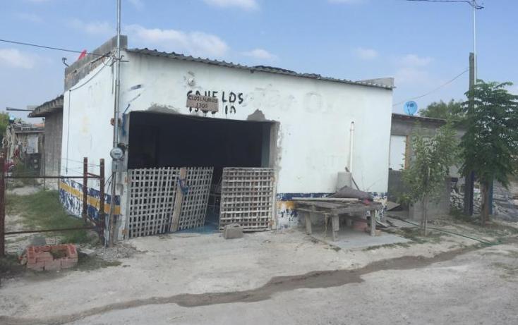 Foto de casa en venta en  1305, ejido piedras negras, piedras negras, coahuila de zaragoza, 1153303 No. 01
