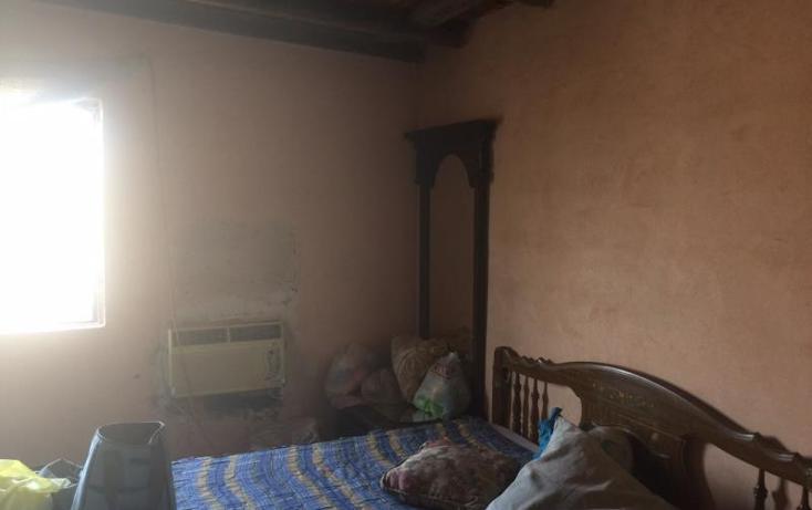 Foto de casa en venta en  1305, ejido piedras negras, piedras negras, coahuila de zaragoza, 1153303 No. 04