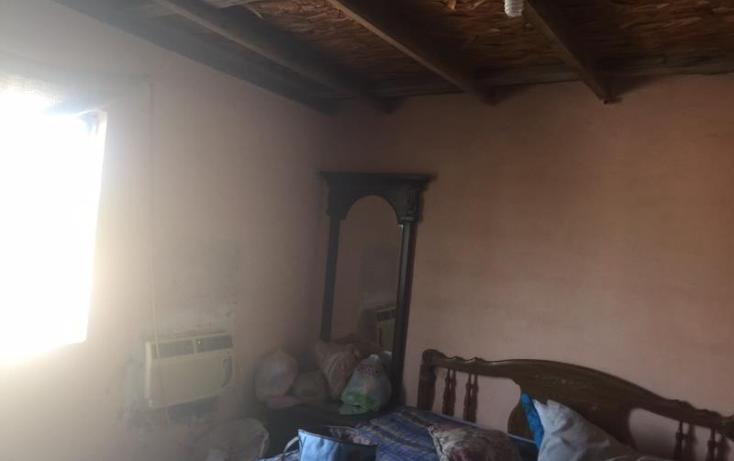 Foto de casa en venta en  1305, ejido piedras negras, piedras negras, coahuila de zaragoza, 1153303 No. 09