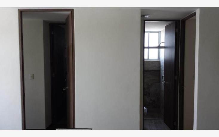 Foto de departamento en venta en  1305, reforma sur (la libertad), puebla, puebla, 2021958 No. 12