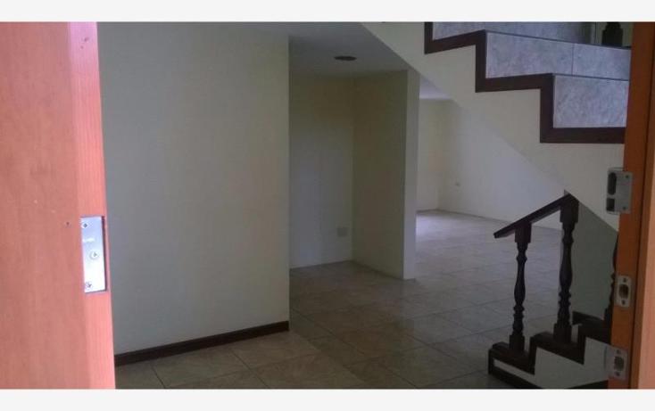 Foto de casa en venta en  1307, cholula, san pedro cholula, puebla, 1381691 No. 12