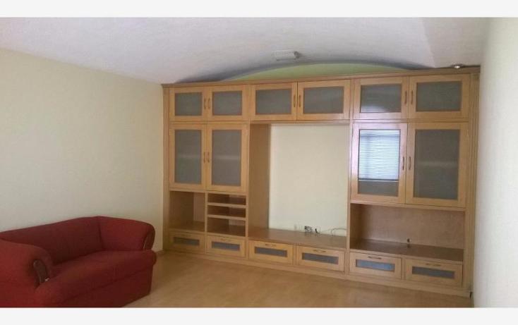 Foto de casa en venta en  1307, cholula, san pedro cholula, puebla, 1381691 No. 21