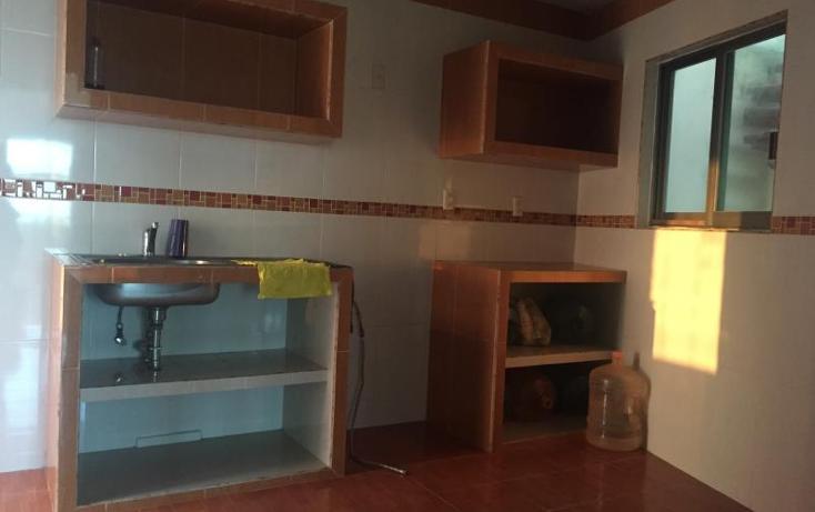 Foto de departamento en renta en  1307, coatzacoalcos centro, coatzacoalcos, veracruz de ignacio de la llave, 577715 No. 02