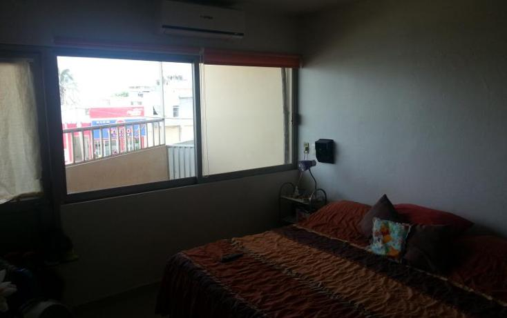 Foto de departamento en renta en  1307, coatzacoalcos centro, coatzacoalcos, veracruz de ignacio de la llave, 577715 No. 04