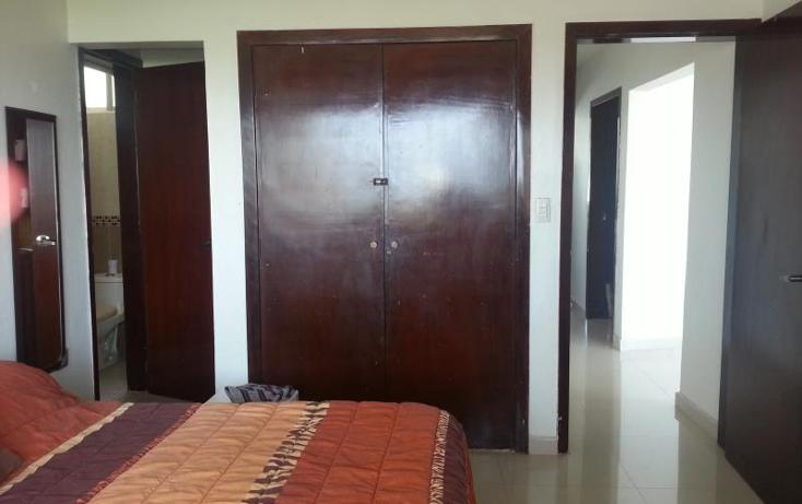 Foto de departamento en renta en  1307, coatzacoalcos centro, coatzacoalcos, veracruz de ignacio de la llave, 577715 No. 05