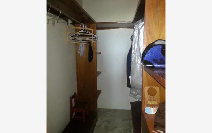 Foto de departamento en renta en  1307, coatzacoalcos centro, coatzacoalcos, veracruz de ignacio de la llave, 577715 No. 07