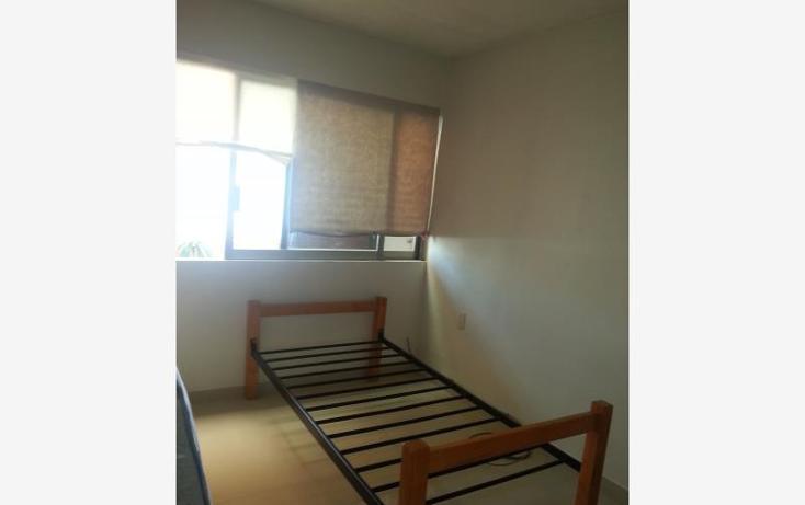 Foto de departamento en renta en  1307, coatzacoalcos centro, coatzacoalcos, veracruz de ignacio de la llave, 577715 No. 08