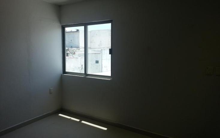 Foto de departamento en renta en  1307, coatzacoalcos centro, coatzacoalcos, veracruz de ignacio de la llave, 577715 No. 10