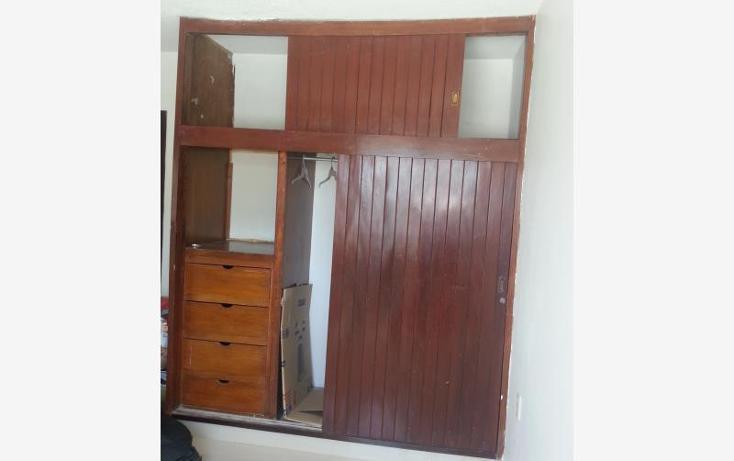Foto de departamento en renta en  1307, coatzacoalcos centro, coatzacoalcos, veracruz de ignacio de la llave, 577715 No. 11