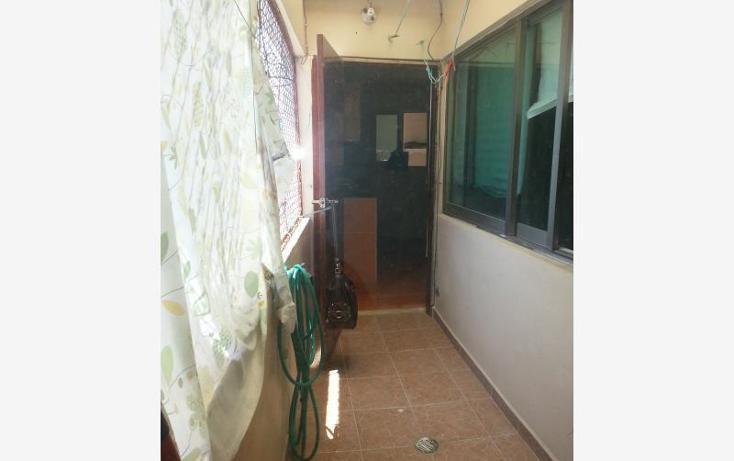 Foto de departamento en renta en  1307, coatzacoalcos centro, coatzacoalcos, veracruz de ignacio de la llave, 577715 No. 12