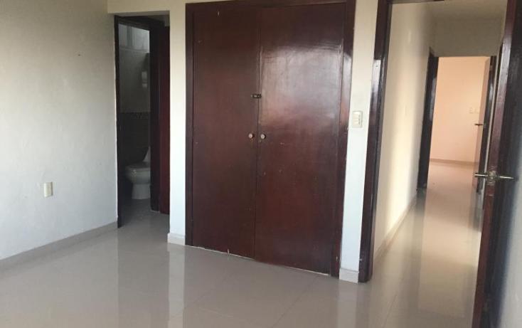 Foto de departamento en renta en  1307, coatzacoalcos centro, coatzacoalcos, veracruz de ignacio de la llave, 577715 No. 13