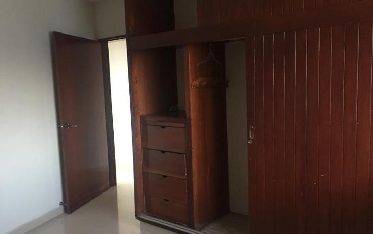 Foto de departamento en renta en  1307, coatzacoalcos centro, coatzacoalcos, veracruz de ignacio de la llave, 577715 No. 14