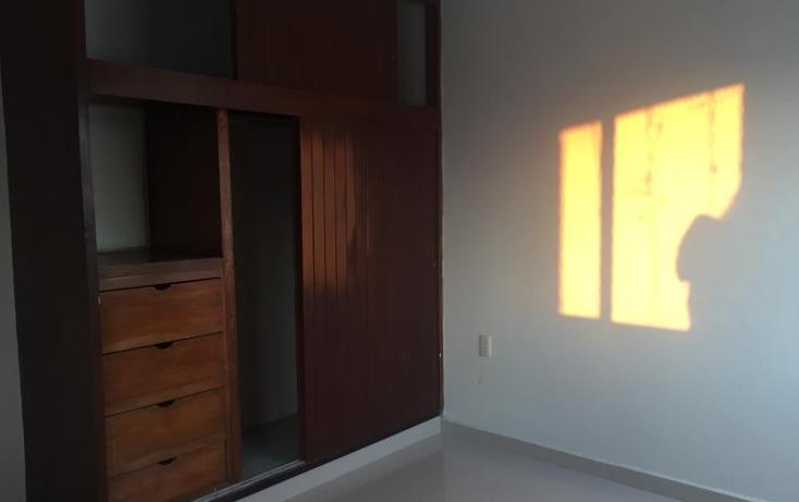 Foto de departamento en renta en  1307, coatzacoalcos centro, coatzacoalcos, veracruz de ignacio de la llave, 577715 No. 15