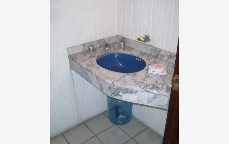 Foto de oficina en venta en  1308, prados agua azul, puebla, puebla, 395096 No. 04