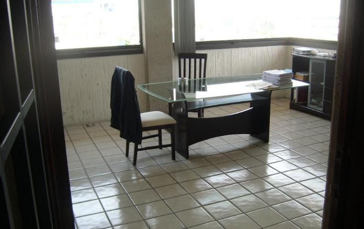 Foto de oficina en venta en  1308, prados agua azul, puebla, puebla, 395096 No. 05