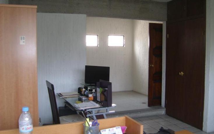 Foto de oficina en venta en  1308, prados agua azul, puebla, puebla, 395096 No. 10