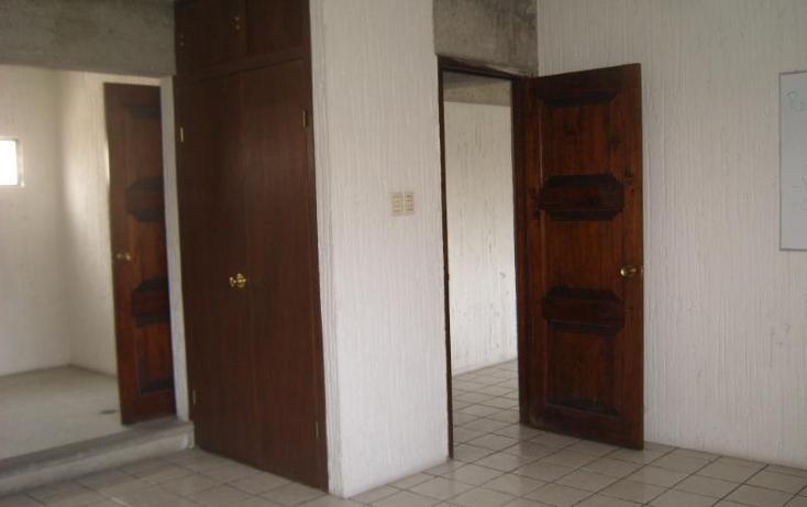 Foto de oficina en venta en  1308, prados agua azul, puebla, puebla, 395096 No. 11