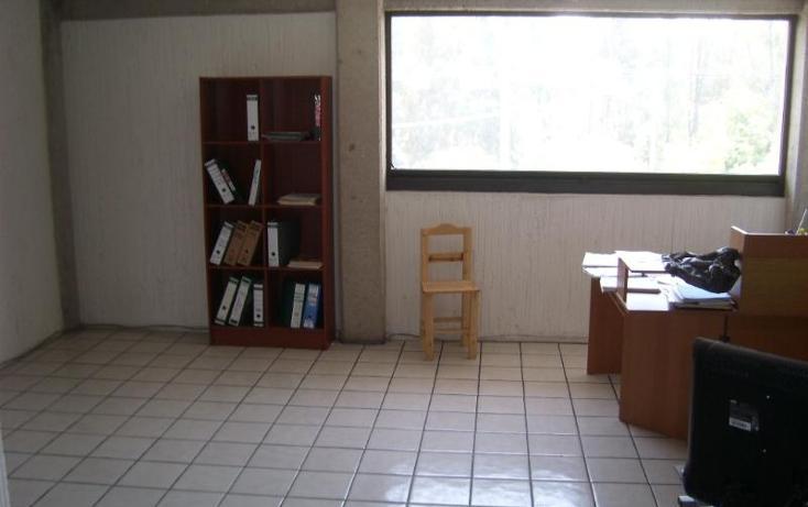 Foto de oficina en venta en  1308, prados agua azul, puebla, puebla, 395096 No. 14