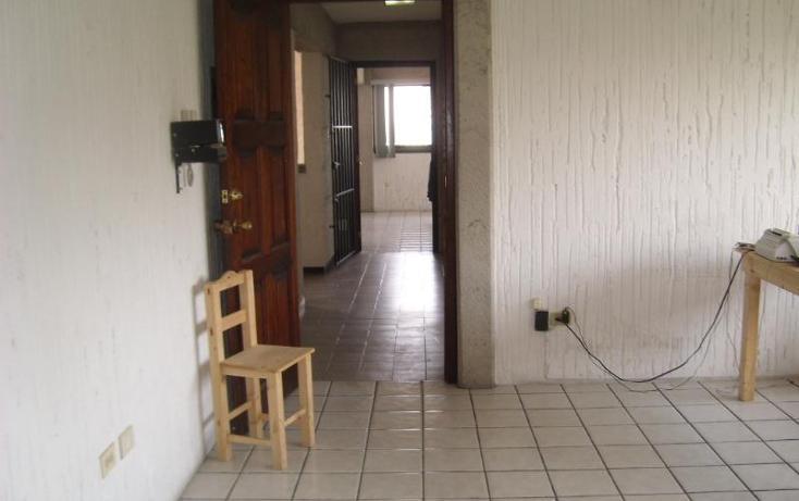 Foto de oficina en venta en  1308, prados agua azul, puebla, puebla, 395096 No. 16