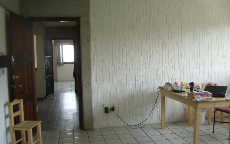 Foto de oficina en venta en  1308, prados agua azul, puebla, puebla, 395096 No. 17