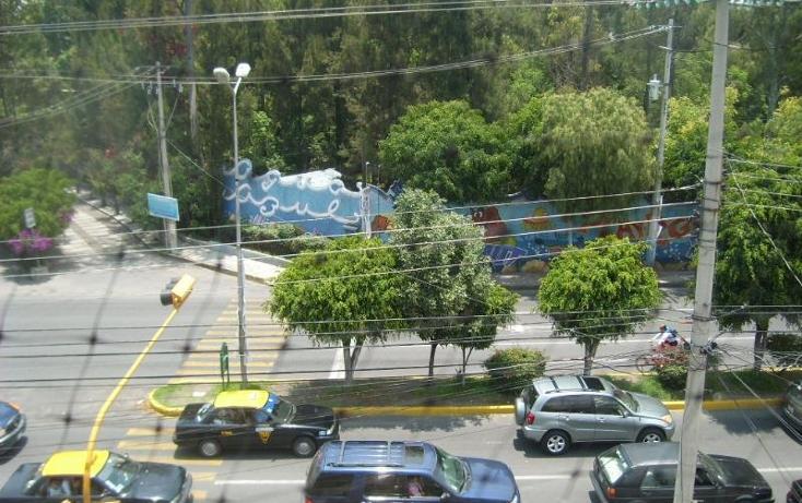Foto de oficina en venta en  1308, prados agua azul, puebla, puebla, 395096 No. 20
