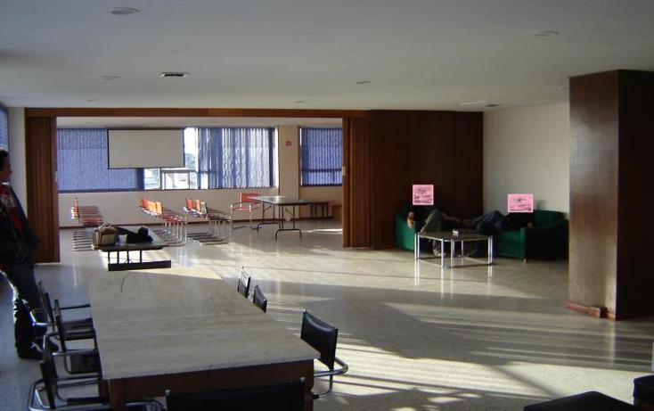 Foto de edificio en renta en  1309, centro, puebla, puebla, 623793 No. 07