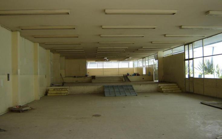 Foto de edificio en renta en  1309, centro, puebla, puebla, 623800 No. 03