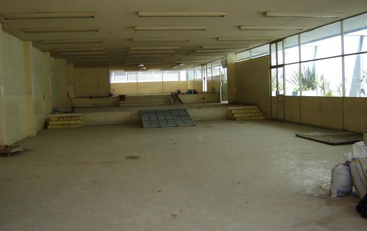 Foto de edificio en renta en  1309, centro, puebla, puebla, 623800 No. 04