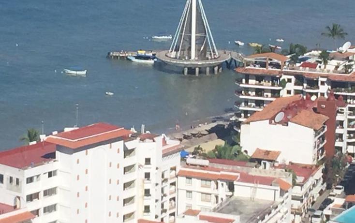 Foto de departamento en renta en  131, amapas, puerto vallarta, jalisco, 1979556 No. 04