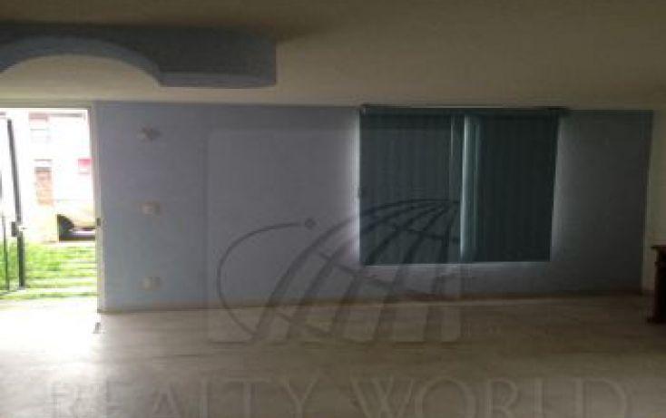 Foto de casa en venta en 131, balcones santín, toluca, estado de méxico, 2034204 no 02