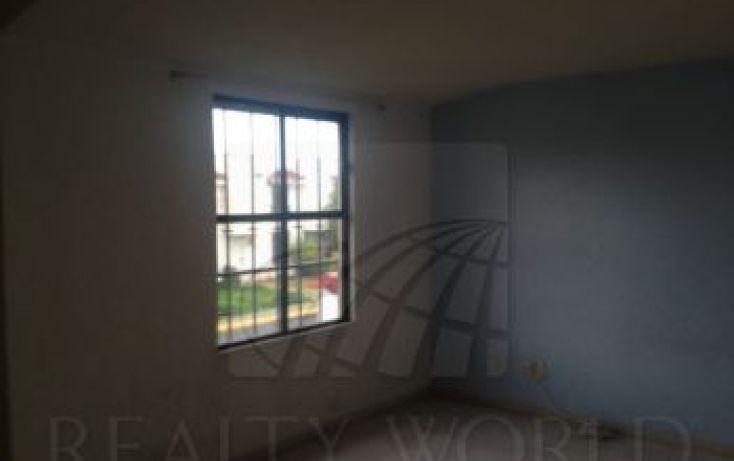 Foto de casa en venta en 131, balcones santín, toluca, estado de méxico, 2034204 no 03