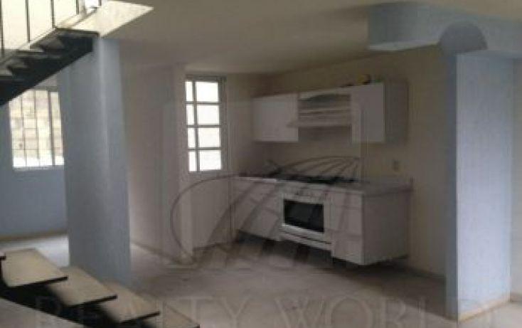 Foto de casa en venta en 131, balcones santín, toluca, estado de méxico, 2034204 no 06