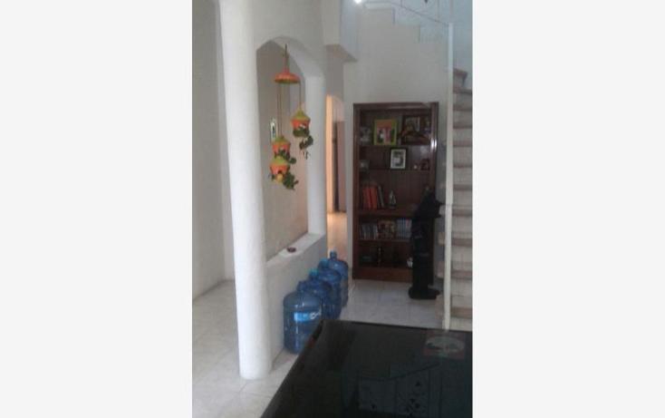 Foto de casa en venta en  131, francisco villa, veracruz, veracruz de ignacio de la llave, 1736064 No. 02
