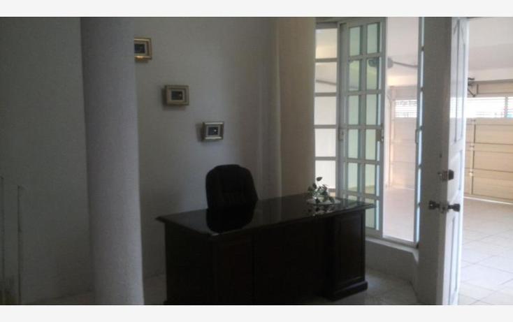 Foto de casa en venta en  131, francisco villa, veracruz, veracruz de ignacio de la llave, 1736064 No. 03