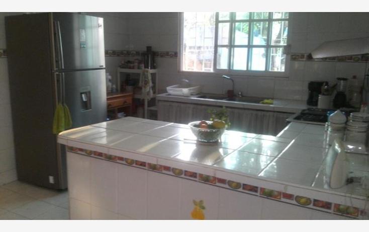 Foto de casa en venta en  131, francisco villa, veracruz, veracruz de ignacio de la llave, 1736064 No. 04