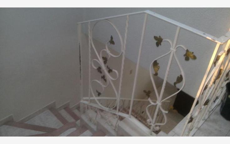 Foto de casa en venta en  131, francisco villa, veracruz, veracruz de ignacio de la llave, 1736064 No. 05