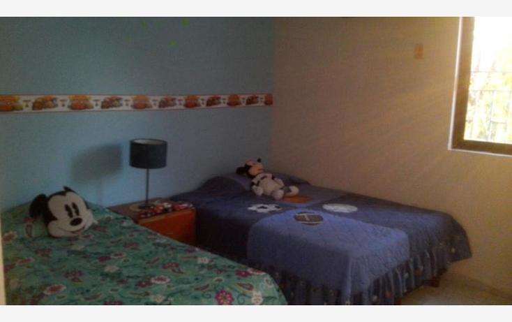 Foto de casa en venta en  131, francisco villa, veracruz, veracruz de ignacio de la llave, 1736064 No. 07