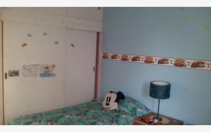 Foto de casa en venta en  131, francisco villa, veracruz, veracruz de ignacio de la llave, 1736064 No. 08